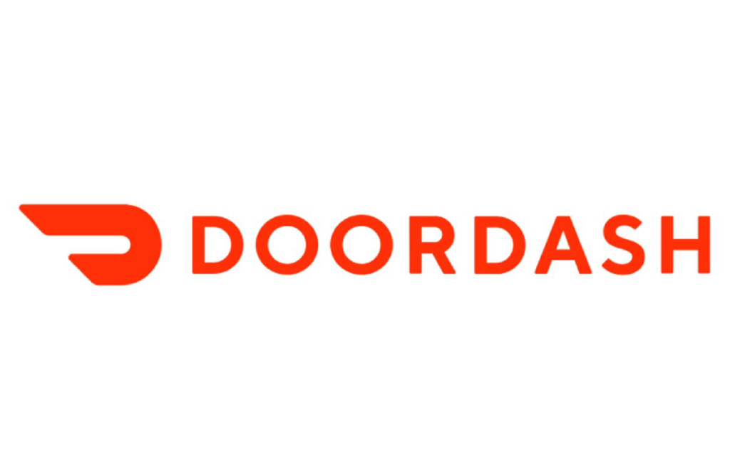 Doordash - Digital Ordering