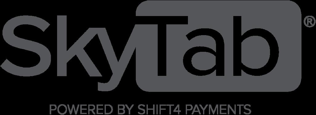 SkyTab