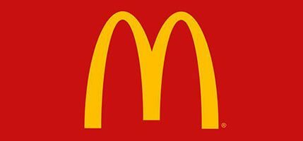 McDonald's - Fitzhugh Point of Sale solutions
